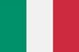 Italian Services